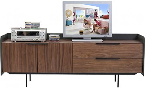 Undercover Kare Design-Mueble para TV: Amazon.es: Hogar