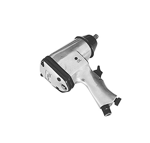 1/2'' Drive AIR Impact Wrench (7600-0942)
