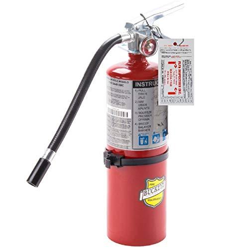 fireextinguishr