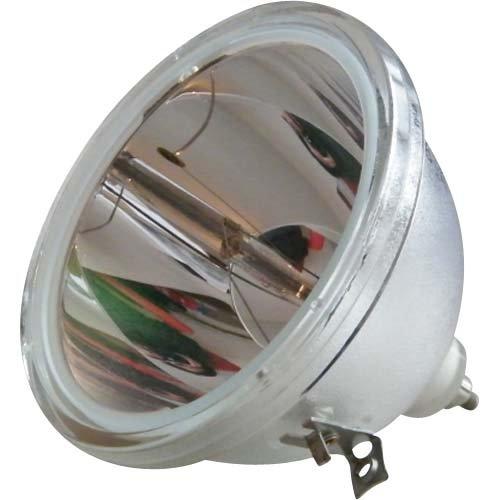 PANASONIC TY-LA2004 - OSRAM Ersatzlampe ohne Gehäuse - PANASONIC PT-40DL54, PT-40DL54J, PT-50DL54, PT-50DL54J, PT-60DL54, PT-60DL54J