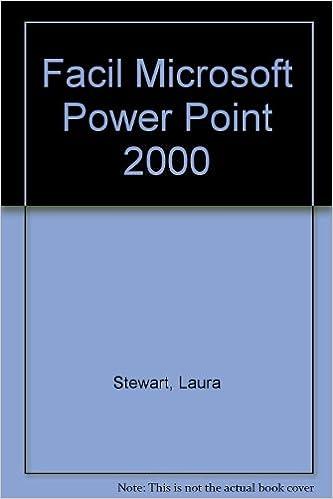 los libros en línea leen gratis sin descargar microsoft powerpoint