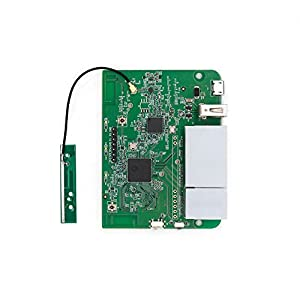GL iNet GL-AR750 Travel AC Router - Great travel router!