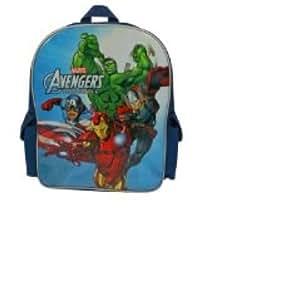 Marvel Avengers - Mochila