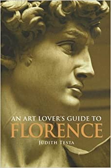 """""TXT"""" An Art Lover's Guide To Florence. Letter cuenca address pyrazine Boutin"