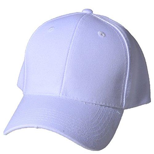 QML ( Junior, Infant ) Baseball Cap and Snapback ( 4 STYLES, Many COLORS ) (INFANT PLAIN, - Caps Snapback Buy
