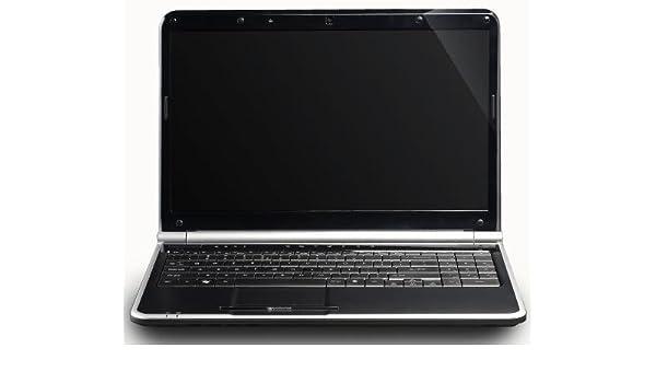 Packard Bell Easynote TJ62-SB-122SP - Ordenador portátil de ...