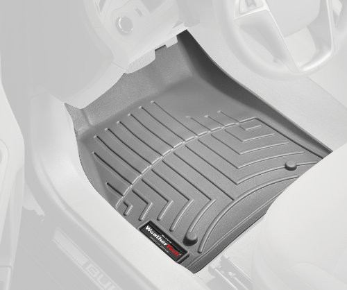 kia optima weathertech floor mats - 9