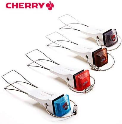 JAWEY - Extractor de Teclas para Teclado mecánico Cherry MX ...