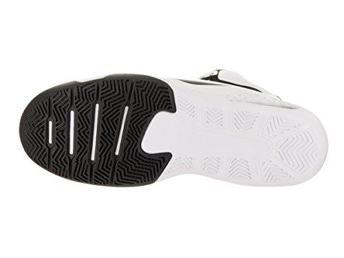 Nike Mænds Luft Konvertering Basketball Sko t7PRo