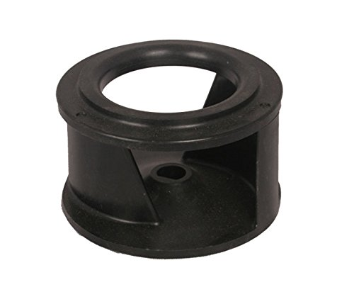 Aquascape 30422 Replacement Impeller Tsurumi 12PN Pump for Pond Water Feature Waterfall Garden by Aquascape