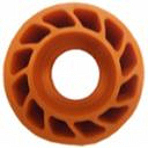 Price comparison product image Mathews Genuine 3 / 8in Damper Body Pkg Lite - Orange