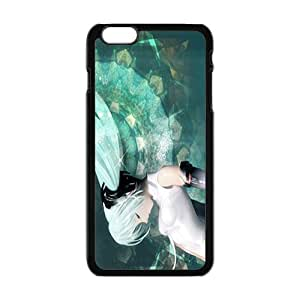 Hatsune miku Phone Case Cover For SamSung Galaxy Note 3