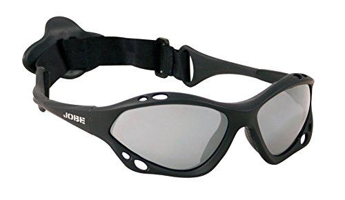 flotantes negro negro negro Gafas Jobe polarizadas negro 6EwOSSq