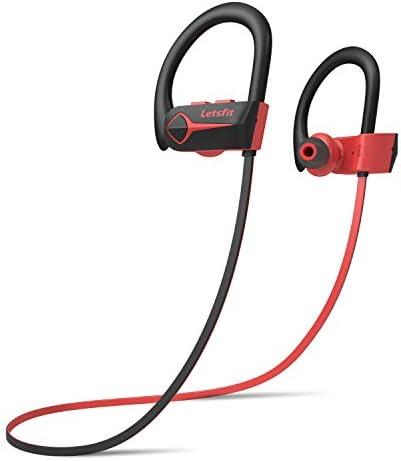 letsfit-bluetooth-headphones-ipx7