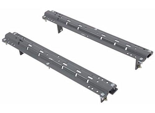 trailer hitch mounting hardware - 9
