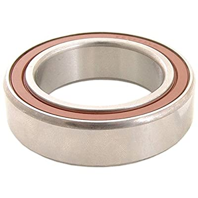 91057Sh3008 - Ball Bearing For Front Drive Shaft (38X58X15) For Honda - Febest: Automotive