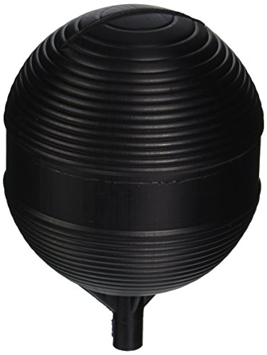 Waxman ZMW1161 Consumer Products Group Toilet Tank Float Ball 7644100T ()