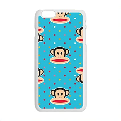 Amazon.com: paul frank Case Cover For iphone 5c Case: Cell ...