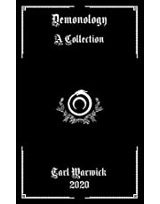 Demonology: A Collection