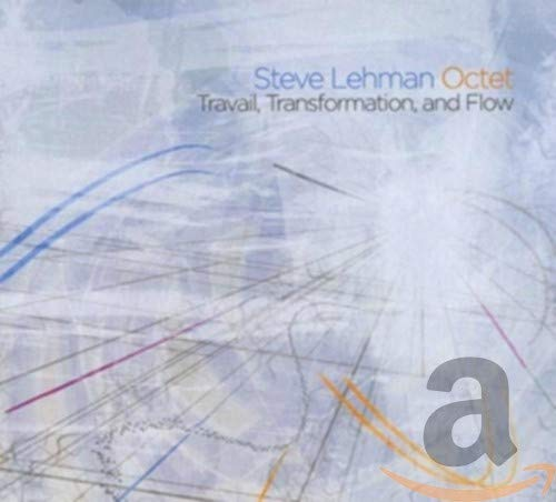 Dedication Travail Transformation Indefinitely and Flow