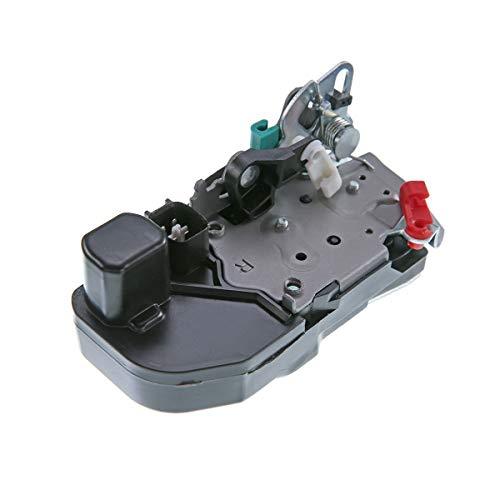 2006 dodge ram door lock actuator - 8