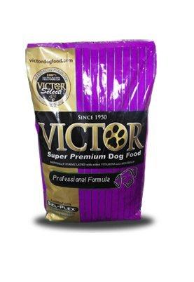 Victor Aller net worth