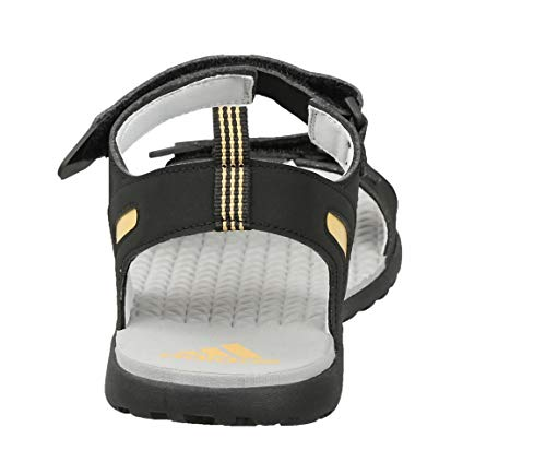 Adidas Men's MOBE M Sandals- Buy Online