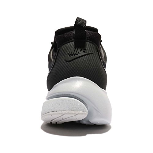 NIKE Gymnastique Chaussures Black pure Presto Fly de Black Platinum Homme volt qIqrB