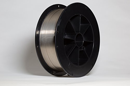 pmet-540-16mm-zinc-thermal-spray-wire