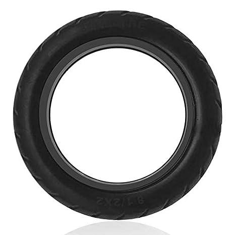 Desconocido Neumáticos de vacío sólidos Microporos de 8.5 ...