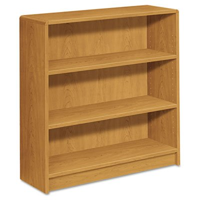 HON1892C - HON 1890 Series Bookcase 1890 Series