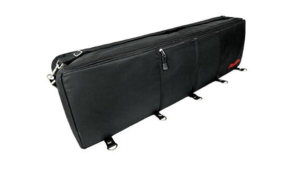 Mazda MX-5 Miata Luggage Bags 1990-2005