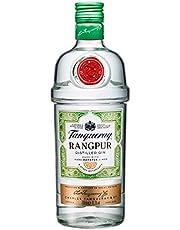 Tanqueray Rangpur Distilled Gin 70cl