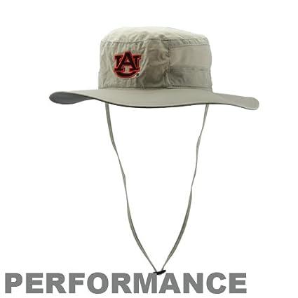 846823b6666 Amazon.com   NCAA Auburn Tigers Collegiate Bora Bora Booney II Hat ...