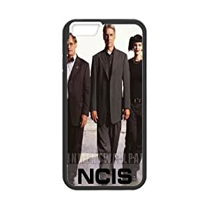 Generic Case Ncis For iPhone 6 4.7 Inch 463X5D8311