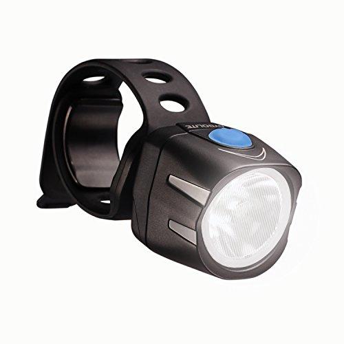 Cygolite Dice HL 150 USB Rechargeable Bike Headlight