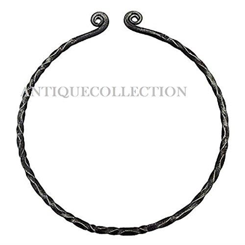 Buy viking torc neck