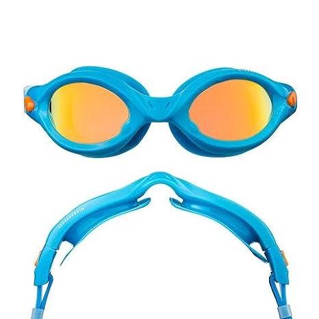 d5b3e04b2db Amazon.com   blueseventy Vision Goggles - for Triathlon