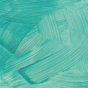 Encaustic Wax Paint- Enkaustikos Opal Aquamarine 8 fl oz (236ml)
