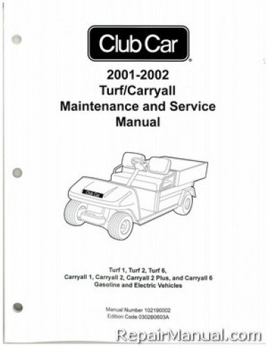 gas club car carry all wiring diagram house wiring diagram symbols u2022 rh maxturner co