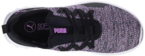 Puma Puma Puma Women Women Women Puma Women wwnZ6qxUXp
