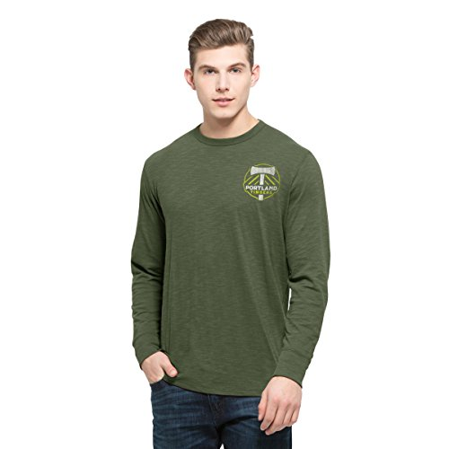 Scrum Long Sleeve T-shirt - 8