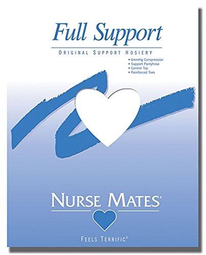Nurse Mates Hose - 3