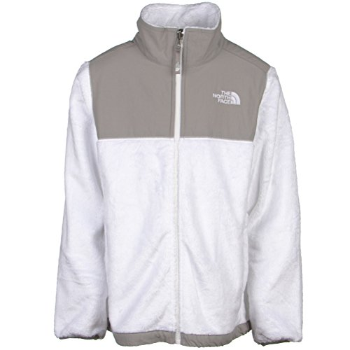 Girls North Face Denali Thermal Jacket - 2