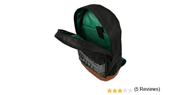 JDM Recaro Racing mochila del asiento arnés de tela con cremallera ...