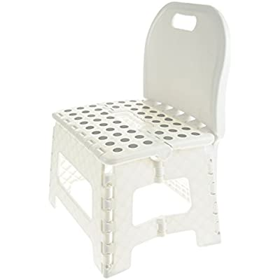 unity-9-non-slip-foldable-step-stool