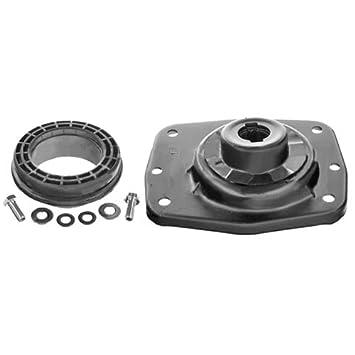 First Line FSM5067 Kit reparación, apoyo columna amortiguación: Amazon.es: Coche y moto
