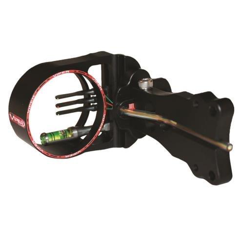 Br &Nameinternal Viper Venom 250 Sight 3 Pin 019 RH/LH - 3 Pin 019 Sight