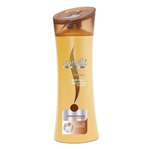 sunsilk-hair-fall-solution-shampoo-340ml