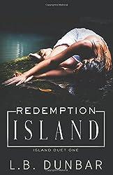 Redemption Island: Island Duet 1 (Volume 1)